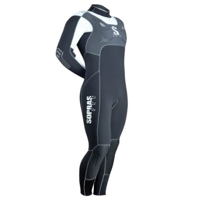 Neoprene suits 2/3mm